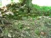 castello012