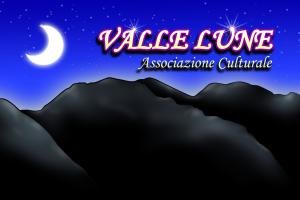 Valle Lune