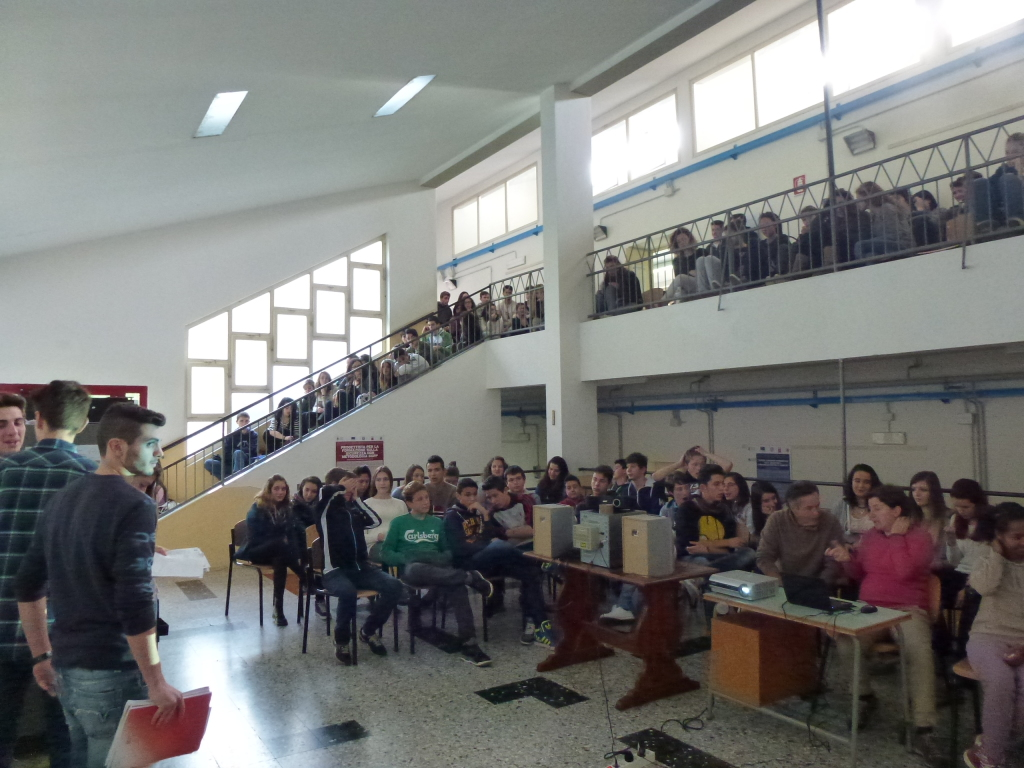 24 NOV. 2014 PRESENTAZIONE SCUOLA (13)