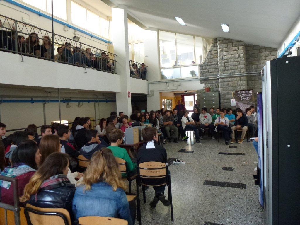 24 NOV. 2014 PRESENTAZIONE SCUOLA (7)